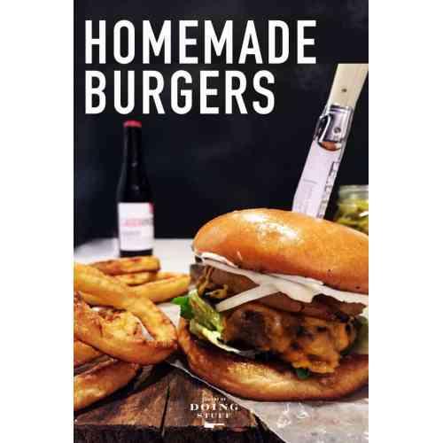 Medium Crop Of Gordon Ramsay Burger Recipe
