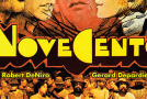 Eureka Entertainment to release Bertolucci's 1900 (Novecento) on Blu-ray for the first time in the UK on 18 April