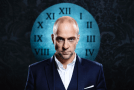Latest Review – Derren Brown: Miracle [The Lowry, Salford Quays] [UK Tour]