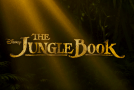 Competition: Win 'The Jungle Book' on Blu-ray 3D