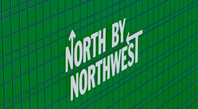 North by Northwest OST Debuts on Vinyl courtesy of Silva Screen Records
