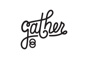 Gather Logo-06