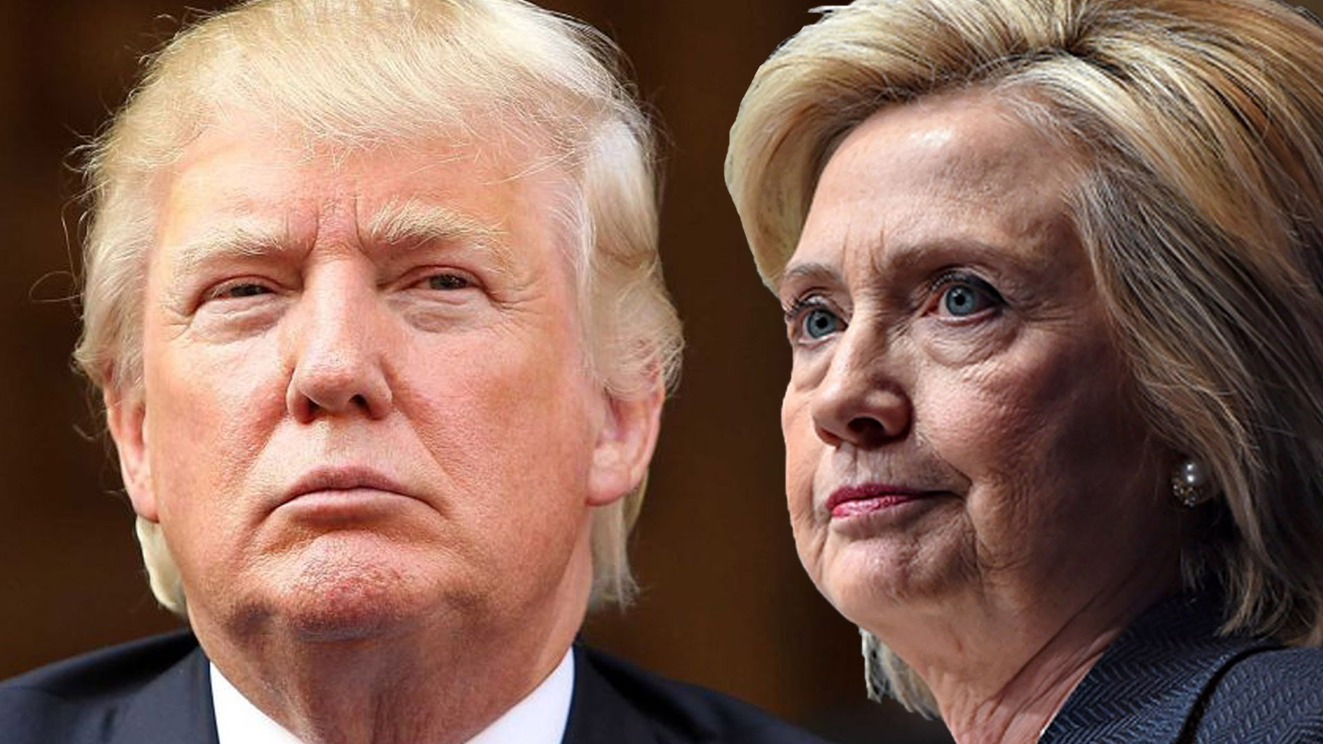 Did FBI meddle in the U.S. election?