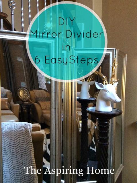 pinterest-room-divider-the-aspiring-home.com