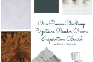 upstairspowderroominspirationboard-3