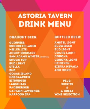 2016-10-15-astoria-tavern-menu