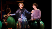092914_1439_Pippin2.png