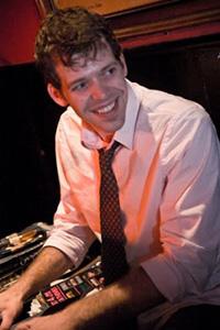 Nate Buccieri