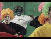 Color+Me+Warhol_03