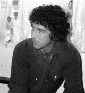 david-akles-circa-1969