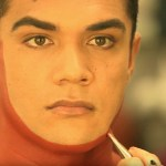 "<div class=""category-label-news"">News: </div>The Lion King Introduces Rising Talent Nicholas Afoa"