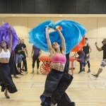 "<div class=""category-label-news"">News: </div>Rehearsal Shots and Footage for Aladdin Released"