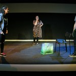 """<div class=""""category-label-review"""">Review: </div>Screens at Theatre503"""