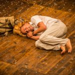 """<div class=""""category-label-review"""">Review: </div>Ed Fringe 2016: The Living Room at Summerhall"""