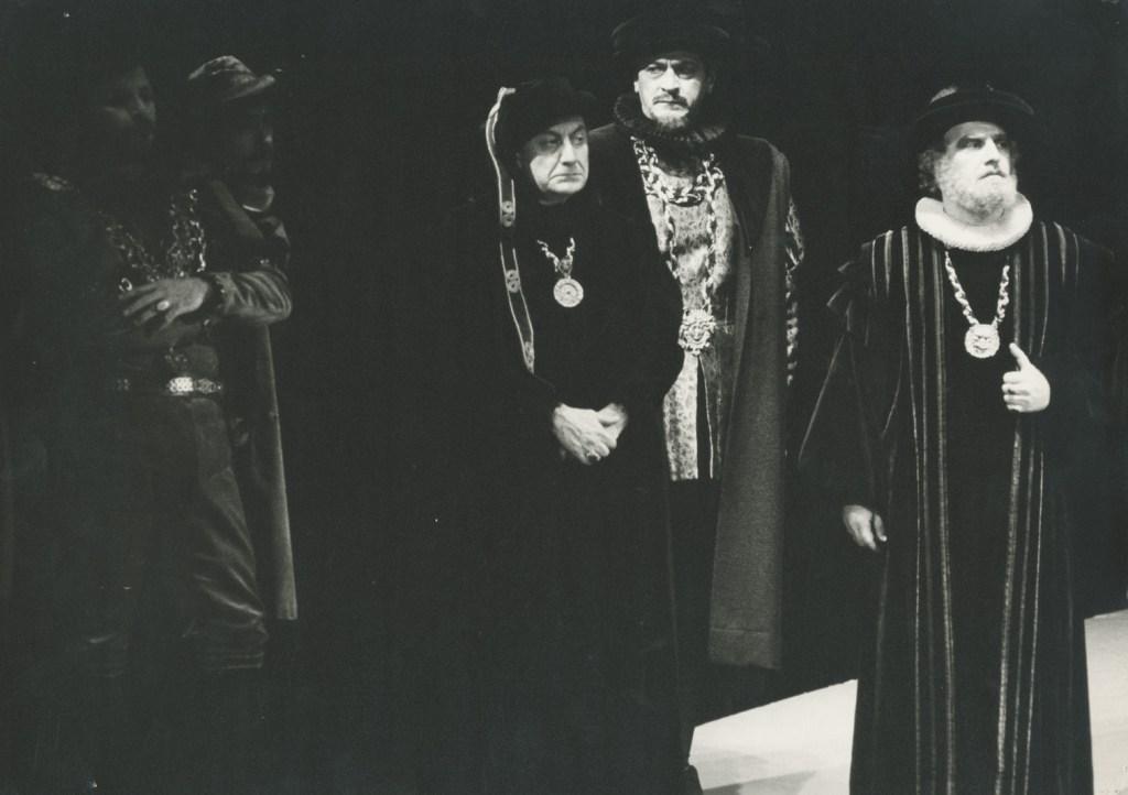 θόδωρος δημήτριεφ