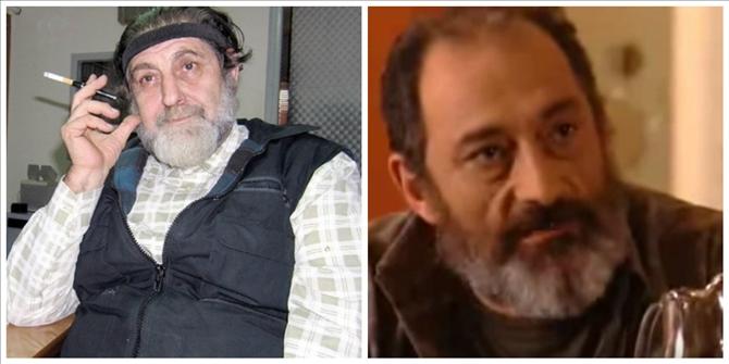 Γιώργος Χαραλαμπίδης