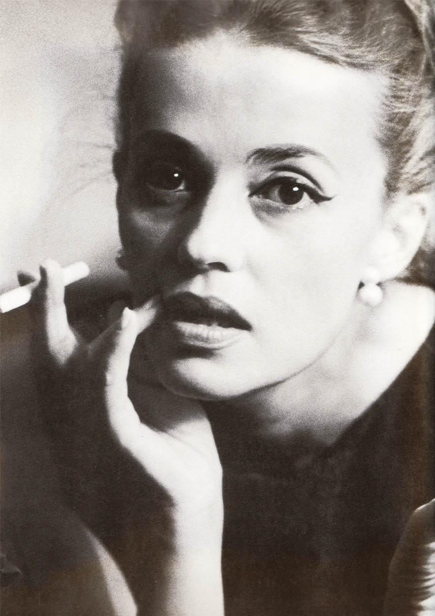 jeanne-moreau-theredlist