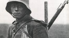 soldat-allemand-ww1