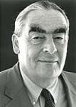 François THUAL Géopoliticien et Politologue français