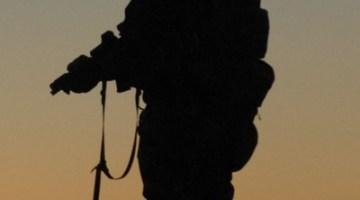 Soldat-des-forces-spéciales-US-en-Afgha