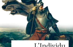 7694_indiv_guerre_couv.indd