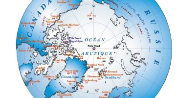 carte_arctique_api