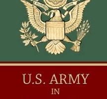 US ARMY IN WW2-2