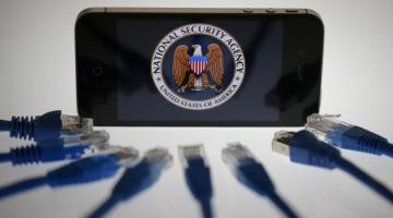 nsa-can-access-smartphone-data