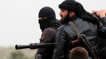 syria-rebels-jihad
