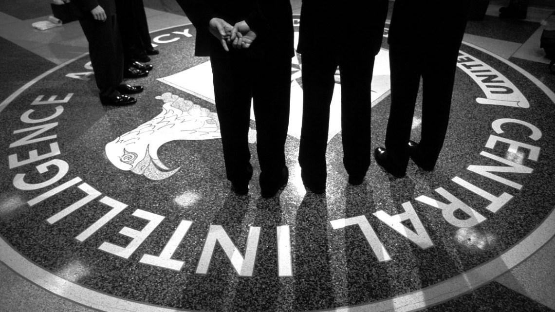 CIA 10