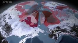 Arctique 1