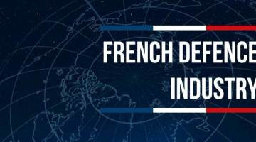 French Defence Industry