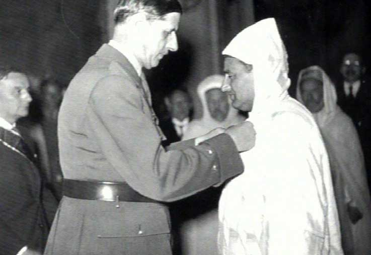Mohamed 5