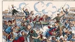 guerre-turquie-russie-f
