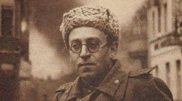 Vassili Grossman