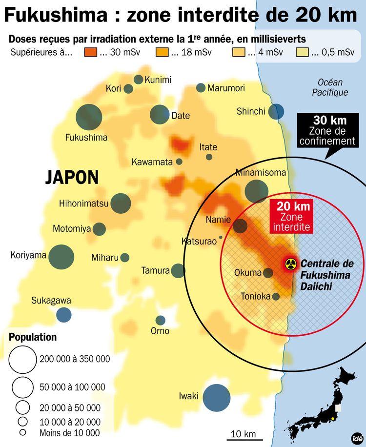 fukushima-carte