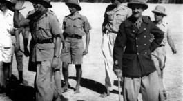 koufra-mars-1941