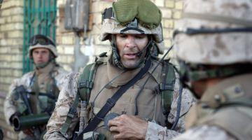 Fallujah 2004