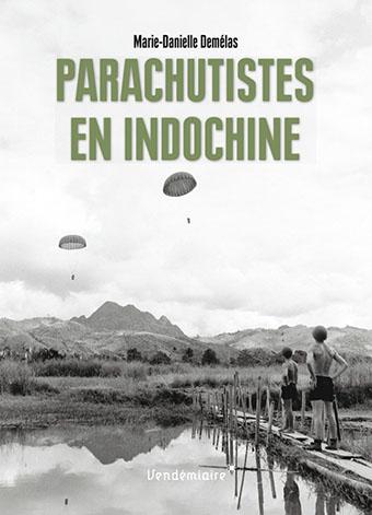 couv_parachutistes