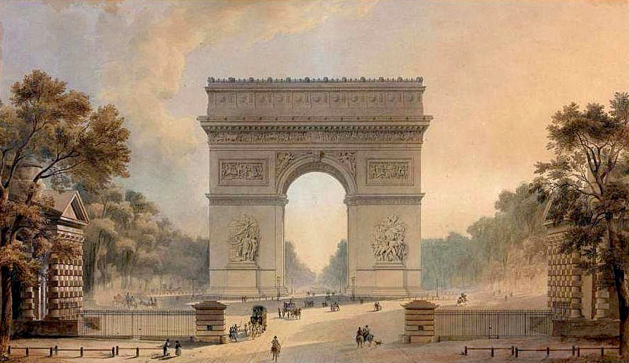 arc_de_triomphe_1836