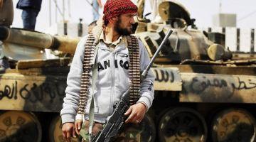 rebelle-libyen