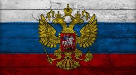 russia-flag-double-eagle-1920x1080