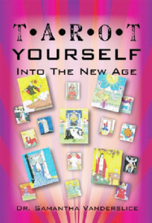 Tarot Yourself Into The New Age