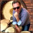 Rhythm And Resonance™: Total Sonic Immersion – Meditative Concert