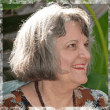 Compassionate Clearing – with Dr. Robin Heart Shepperd