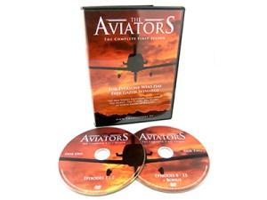 DVD w disks below 400x300