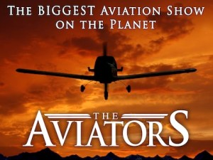 the-aviators-tagline