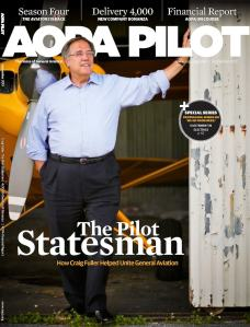 aopa_pilot_201309 AVIATORS 4_Page_1 60
