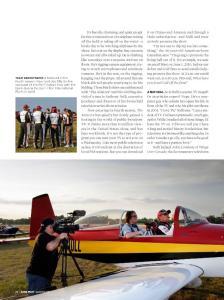 aopa_pilot_201309 AVIATORS 4_Page_6 60