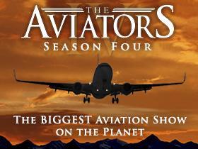 aviators-s04-website copy